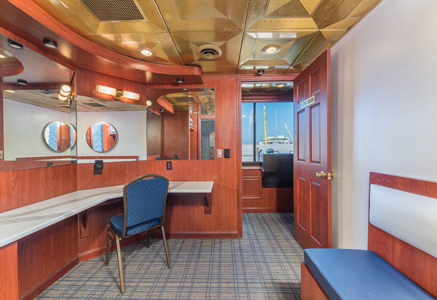 Public Dinner Cruises Clearwater Yacht Starship Yacht