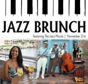 jazz_Brunch