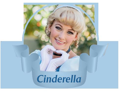 Cinderella-2