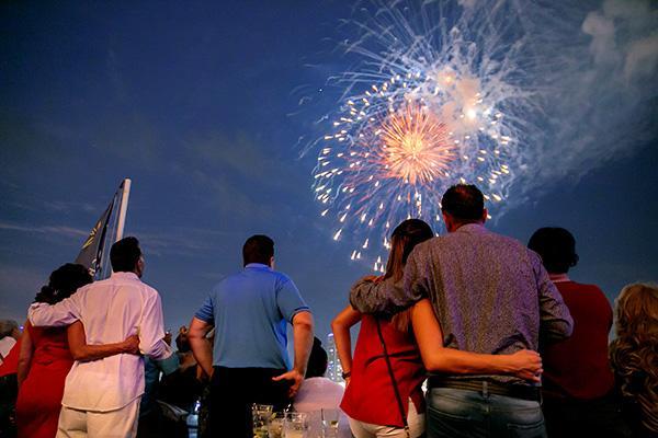 FireworksThumb3