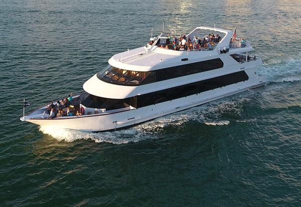 YachtStarShipIVMPB-866x594