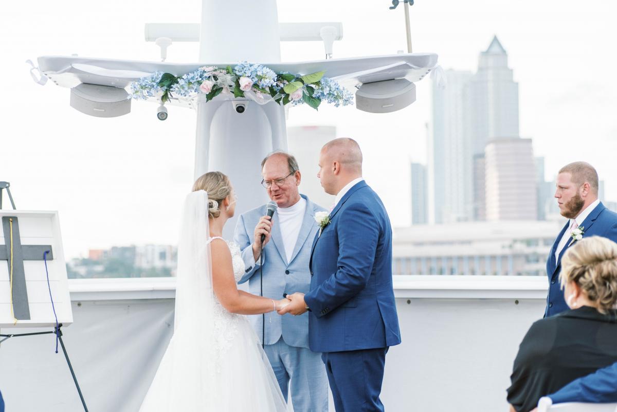 bride_Groom wedding