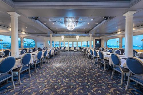 Yacht Starship I Grand Room-(2)-OPT